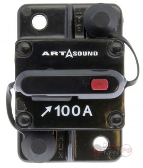 Art&Sound Accessories AV 100