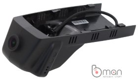Redpower DVR-BMW-A